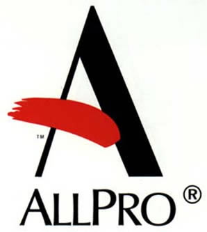 Allpro - All pro painting